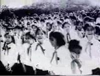 Khóc HCM ngày 9-9-1969