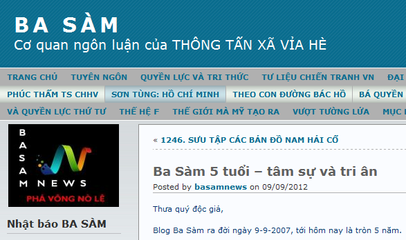 http://hieuminh.files.wordpress.com/2012/09/abs.png