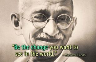 https://hieuminh.files.wordpress.com/2012/11/mahatma-ganhdi.jpg