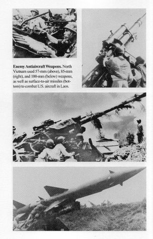 Vietnamese_Antiaircraft_Weapons (1)
