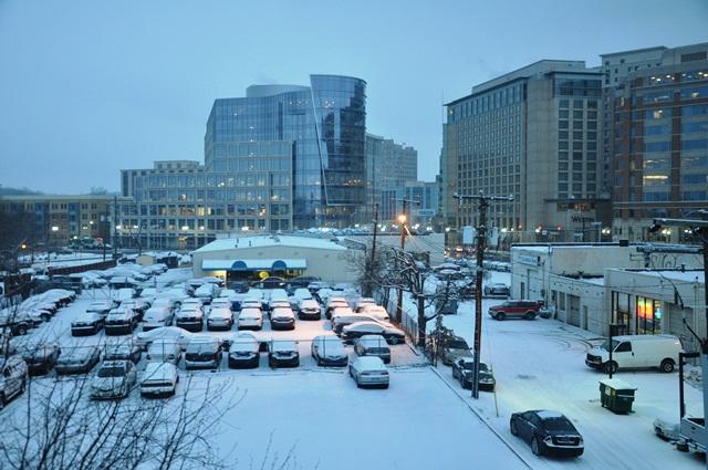Sáng nay 24-1-2011