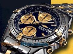 Breitling Rolex giá 37 đô