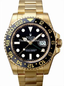 Rolex giá 37000$