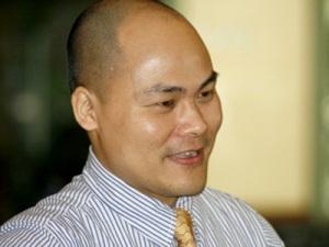 TGĐ Nguyễn Tử Quảng. Ảnh: Internet