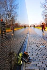 Bức tường chiến tranh