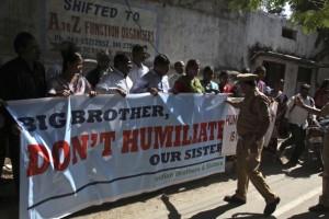India_Consular_Officer_Arrest-03624