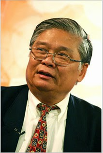 nguyen dinh luong