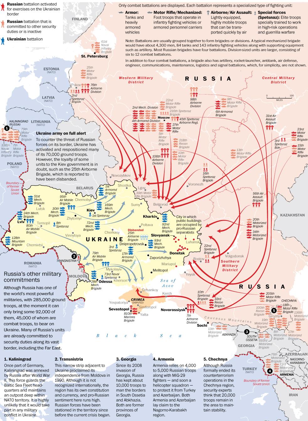 http://hieuminh.files.wordpress.com/2014/05/ukraine-rusiv5.jpg