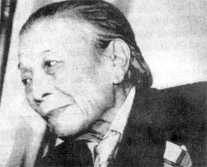 Ls. Nguyễn Mạnh Tường. Ảnh: Wiki