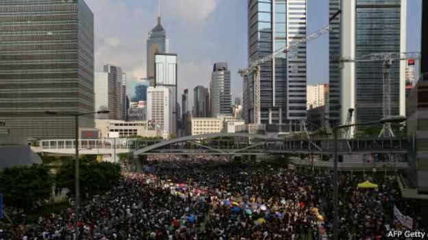 hong_kong_protest_512x288_afpgetty