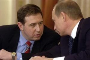 Kinh tế gia Illarionov