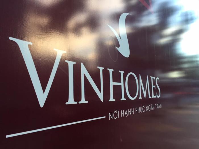 vinhomes.jpg?w=700&h=525
